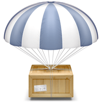 Mac Os X Air Drop