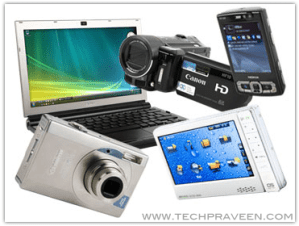 Protect Your Gadgets with Tracking Software