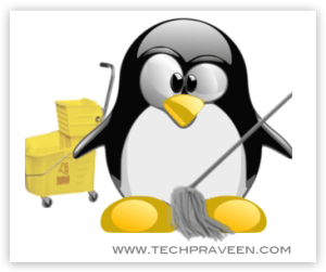 BleachBit For Linux Ccleaner