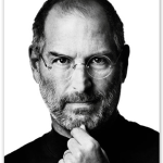 The 10 Most Memorable Quotes From Steve Jobs