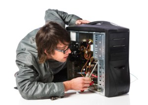 How To Fix Any Computer