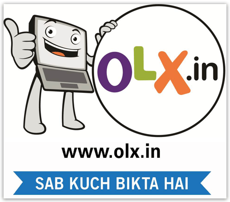 OLX India Moves Close to Public with TV Commercials