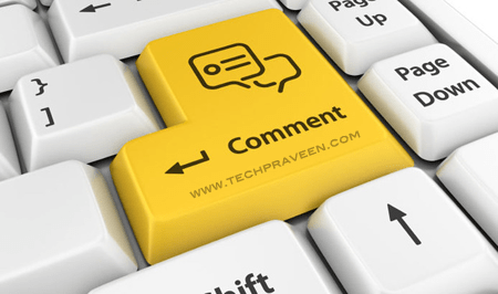 Blog Commenting: Waste of Time or Effective SEO-strategy