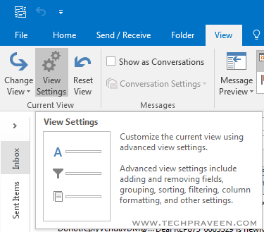 outlook-2016-view-settings