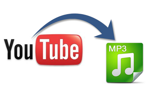 YouTube Video to mp3 Converter