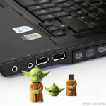 Disable USB Port in Windows 7, 8 & 10