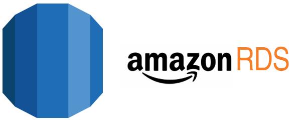 Amazon Relational Database Service RDS