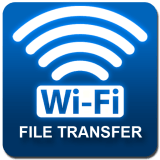 FileTransfer by TechPrd