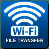FileTransfer by TechPrd