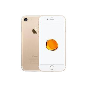 iphone 7 128go or reconditionne