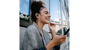Klipsch präsentiert True-Wireless-In-Ear T5 II ANC: optimaler Komfort, aktive Geräuschunterdrückung und legendärer Sound