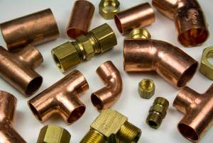 https://techproces.com/ pipe-fittings socket, T-joint, Flange, Union socket, Elbow, Bend, pipe fittings, the industry. piping, pipeline, pipe network.