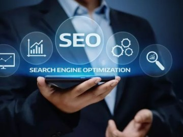 6 Important Factors Into Internal Site SEO