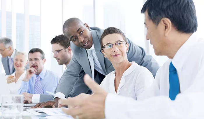 Benefits of PMP Training Abu Dhabi