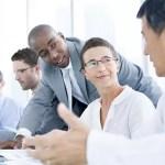 Benefits of PMP Training Abu Dhabi