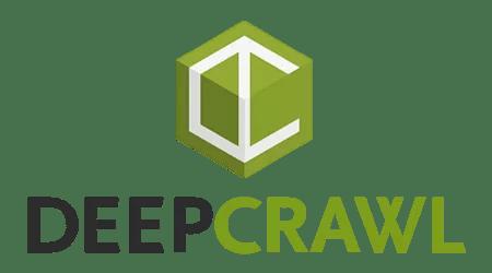 DeepCrawl
