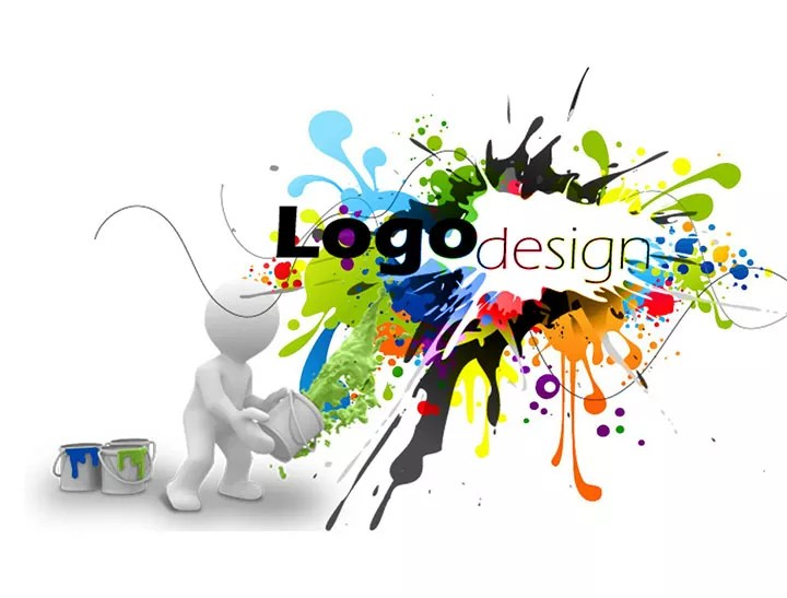 5 Logo Design Trends That Can Make or Break a Brand
