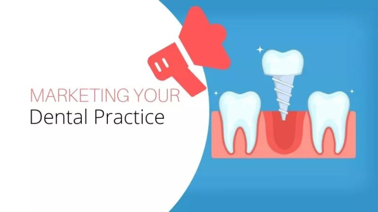 Your Dental Marketing Practice, Making Profit