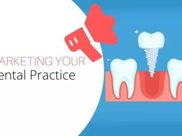 Your Dental Marketing Practice, Making Profit