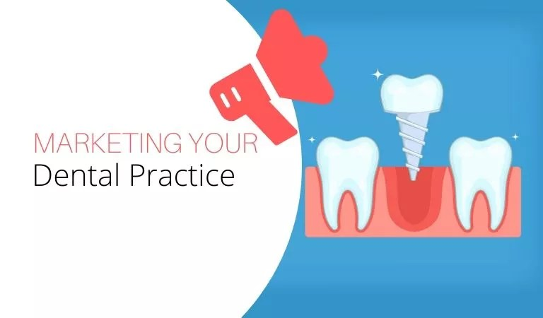 Marketing Your Dental Practice – Making Profit