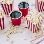 Significance of popcorn boxes in the food business