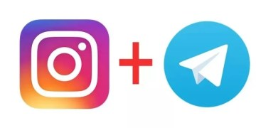 Website Design or Sales via Instagram and Telegram