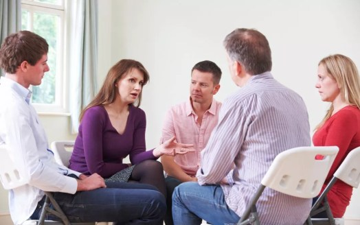 What to Look for in a Treatment Program
