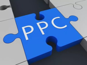 What is PPC? 7 Benefits of using PPC Advertisement