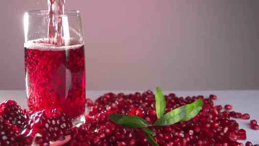 Pomegranate Juice.jpg
