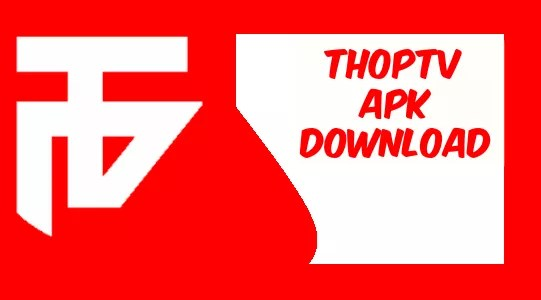 How to download and install ThopTV on PC