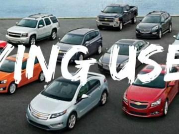 Japanese Used Car Buying Tips & Trciks