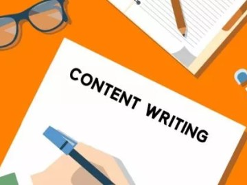 Content Writing Tips and Tools!