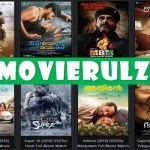 Watch and Download latest movies from Movierulz
