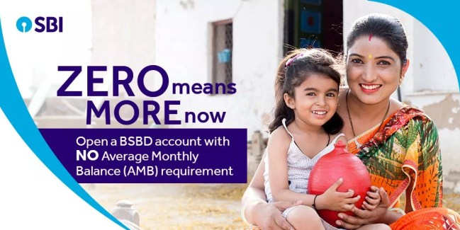 """Image result for sbi online account opening with zero balance"""""""
