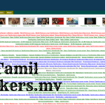 Tamil Rockers Telugu Movies download
