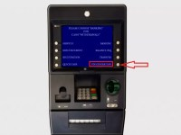 HOW TO GENERATE SBI ATM PIN