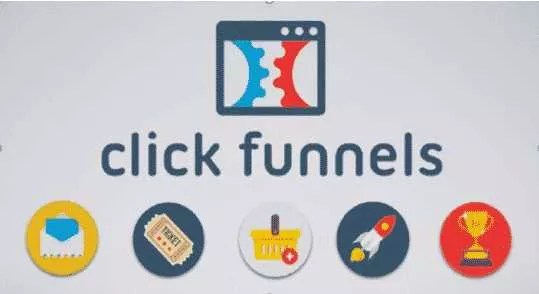 Important Things You Should Know About Clickfunnels