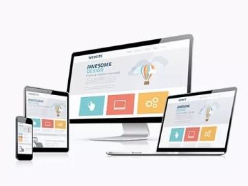 How to Create a Website for CBD