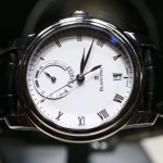 Best Blancpain Watches