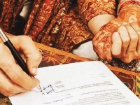 REASONS TO GET A MARRIAGE CERTIFICATE ISSUED