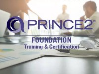 When should I get PRINCE2 certified as an IT professional?