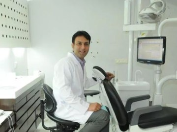 Things to Consider When Choosing Your Dental Clinic