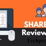 Sharekhan Review 2020