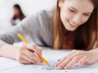 How to Write a Good UK Essay?