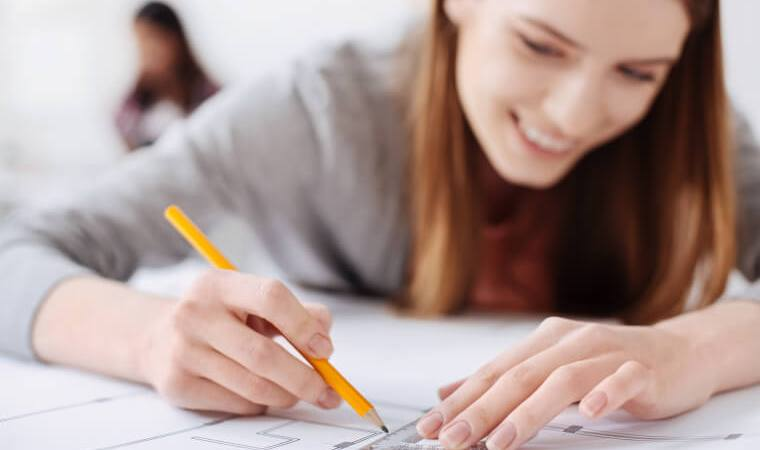 How to Write a Good UK Essay?