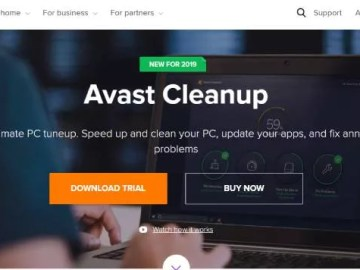 HOW TO GET AVAST CLEANUP PREMIUM FOR FREE