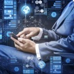 8 Good Reasons Virtual Data Rooms Matter for Big Data Protection (GDPR) in 2021