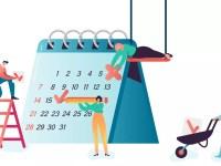 Understanding Your Student Loan Grace Period