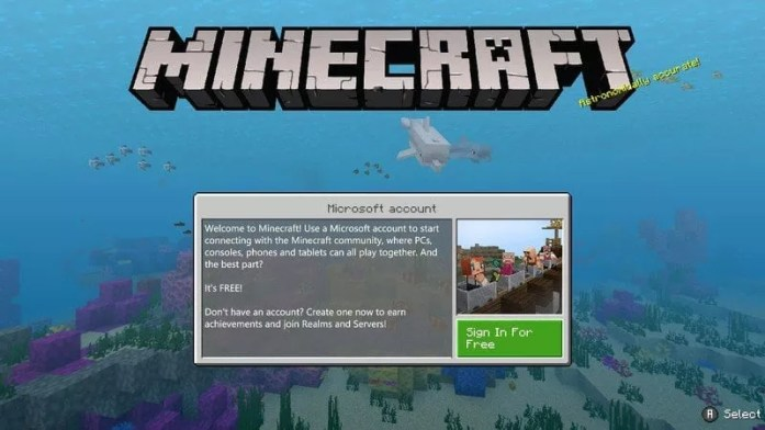 https://aka.ms/remoteconnect: Minecraft Remote Connect