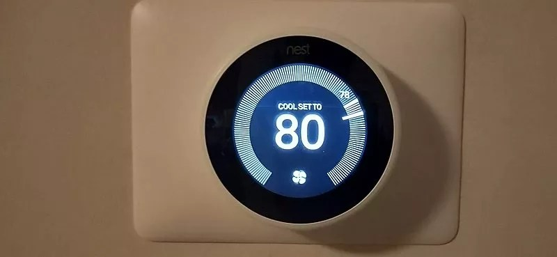 Ecobee Vs Nest: The Best Smart Thermostats Go Head To Head
